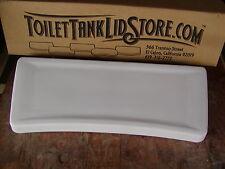 Eljer 191697 Toilet Tank Lid 5540 5240 191-697 WHITE 5F