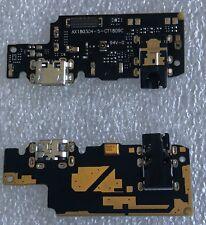Conector de Carga Enchufe Micro USB Cable Flexible Dock Mic Xiaomi Redmi Note 5