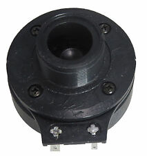 Tweeter Driver Magnetico Ricambio per Casse Acustiche TW 40