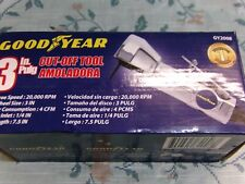 Good Year Air Cut Off Tool