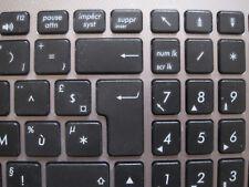 Une Touche Clavier  asus r510l 0KNB0 612BFR00