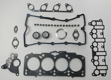 FOR AUDI A3 VW GOLF JETTA TOURAN SKODA OCTAVIA ALTEA 2.0 TDi 16V HEAD GASKET SET