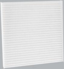 Cabin Air Filter-Particulate Airqualitee AQ1236