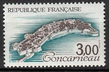 FRANCE TIMBRE NEUF  N° 2254 ** CONCARNEAU REMPARTS DE LA VILLE CLOSE