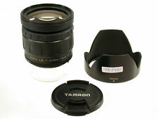 Tamron Adaptall ADAPT-all 28-200 28-200mm 171a LD IF 80cm f3, 8-5,6/16
