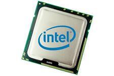 CPU Intel Xeon Quad Core e5540 4x 2.53ghz - 8 MB - 5.86gt/s - SLBF 6, FCLGA 1366