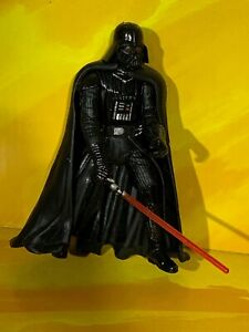 Star Wars - Power of the Jedi Loose - Darth Vader (Final Duel)
