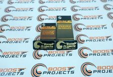ACL Brand New Standard Size Main & Rod Bearing Set for Chevrolet 400 ci V8