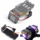 GoFly Multifunction Battery Protection Board LED Voltage Buzzer for Quad Race
