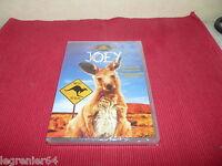 DVD JOEY UN ADORABLE KANGOUROU 441026