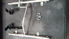 Fuel Rails for LS3 LS2