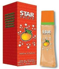 STAR NATURE MANDARINA - Colonia / Perfume EDT 70 ml - Mujer - Mandarin Mandarine