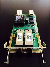 Alcatel-Lucent MMA3 5ESS OPT PADDLE BOARD