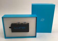 Sewell Direct Luna BNC to VGA HDMI Converter