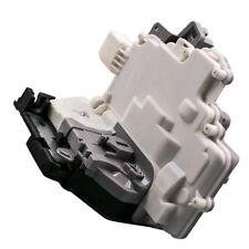 Servomotor cerradura de cierre centralizado for audi a1 a4 a5 a6 a7 a8 rear left