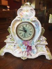 ROYAL BONN CLOCK CASE