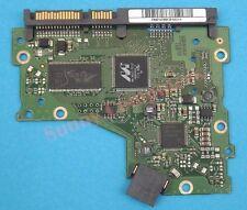 Samsung Hard Drive Disk HDD HD502HJ PCB Circuit Board BF41-00370A