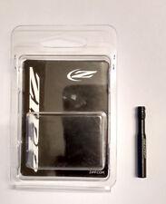 Zipp Presta Valve Extension Black 48mm for 404 Wheels