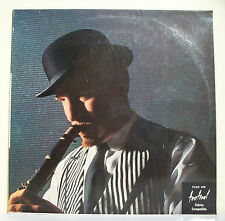 "33T Mr. Acker BILK Disque LP 12"" FROM ACKER WITH LOVE Jazz FESTIVAL 320 F Rèduit"