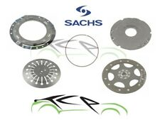 Sachs Embrayage Centrage clutchkit bmw k1200lt K 1200 LT