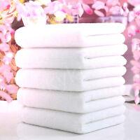 Asciugamani Asciugamani da bagno asciugamano da bagno hotel 73 * 33 LFLO