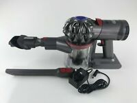 Dyson V7 Trigger Handheld Bagless Vacuum Cleaner - Free 1 Year Guarantee