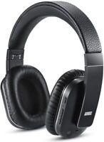 August EP750 - Noise Cancelling Bluetooth Headphones, MIC, NFC, aptX, BT 4.1