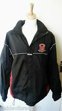 Ballinrobe (Mayo) Official O'Neills Rugby Union Jacket (Adult XL)