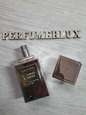 TOM FORD LAVENDER EXTREME 1.6/1.7Oz 50мл Eau De Parfum спрей, новый, без целофан