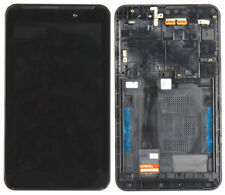 Touch Screen Display Assembly+Frame For Asus FonePad 7 FE170CG ME170 K012 K017