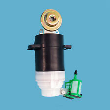 Electric Fuel Pump-Kit US Motor Works USEP8376