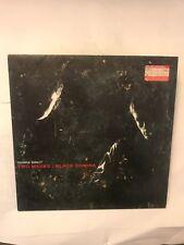 SOURCE DIRECT - Two Masks Black Domina EP Vinyl Original
