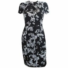 Regular Size Sundresses NEXT Midi for Women