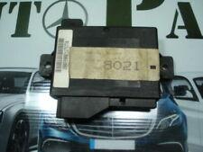 Unidad de control remoto Mercedes-Benz W202 C280 W140 2028204026 202 820 40 26