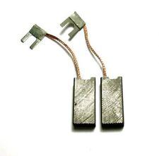 Kohlebürsten Eibenstock EHR 15/2 SB, EHR 15.1 SB, EHR 16.1 S