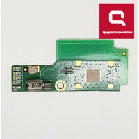 Huawei Y5 Y560-L01 - Genuine Module Vibrator - Fast P&P