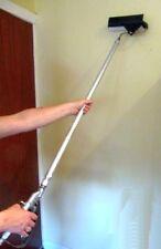SR100 Airless Paint Sprayer Gun Roller Pole.  90cm Airless Pressure Roller Pole
