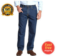 New Kirkland Signature Men's Jean, Pants., Size 30 ~ 50