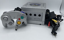Pokemon XD: Gale Of Darkness Limited Edition Nintendo GameCube - USED - WORKING