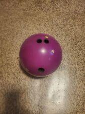 14lb roto grip Idol  bowling ball