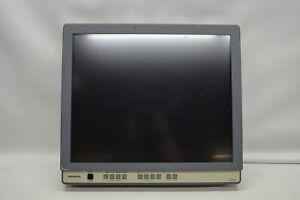 "Olympus OEV191 Medical Grade 19"" LCD Monitor"