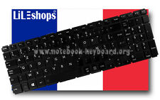 Clavier Français Original Toshiba Satellite L50-B L50D-B L50t-B Série NEUF