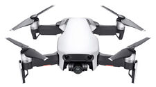 DJI Mavic Air Camera Drone - Arctic White