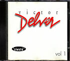 VICTOR DELVER - SIWOTÉ - VOL.1 - CD ALBUM [899]
