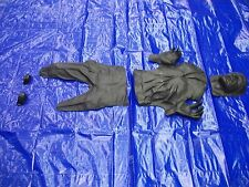 Han Solo in Carbonite,Kit, Star Wars 1:1 Scale Movie Prop 1