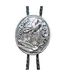 Hufeisen mit Stiefel Anhänger Pferde Cowboy Line Dance Schmuck Charms Silber