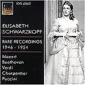 Rare Recordings 1946-1954, , Very Good