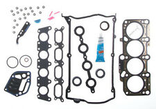 Victor 95-3578VR Engine Kit Gasket Set
