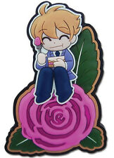 *NEW* Ouran High School Host Club: Honey PVC Magnet by GE Animation