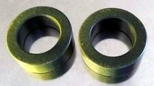 Toroids, ferrite type FT140-43, pack of 2
